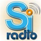 Ourense Sí Radio 106.1 FM Spain, Ourense