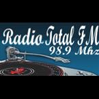 Radio Total 98.9 FM Argentina, Paso de los Libres