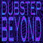 SomaFM: Dub Step Beyond USA