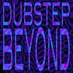 SomaFM: Dub Step Beyond United States of America
