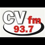 Radio CV 93.7 FM Argentina, Corrientes