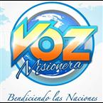 Voz Misionera Dominican Republic