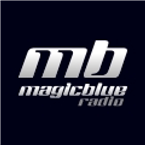 magicblue radio Germany