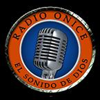 Radio Onice Dominican Republic