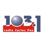 Radio Carlos Paz 103.1 FM Colombia, Córdoba