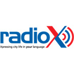Radio X Belgium, Brussels