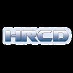 Radio Click Paute. 102.1 FM Honduras, Juticalpa