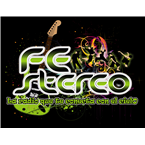 Fe Stereo Colombia