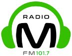RADIO MELODIA FM SP. Brazil, São Paulo