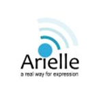 Arielle FM Ivory Coast