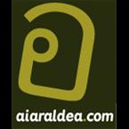 aiaraldea irratia Spain