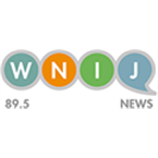 WNIJ 89.1 FM United States of America, Freeport