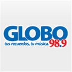 Radio Globo (Norte) 97.5 FM Guatemala, Guatemala City