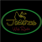 Jama'Zik Webradio France, Nantes