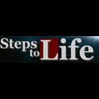 Steps to Life Radio USA