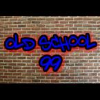 Old School 99 USA