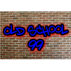 Old School 99 USA