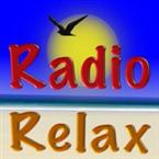 Radio Relax Germany