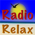 Radio Relax Germany