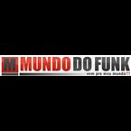Rádio Mundo do Funk Brazil, São Paulo