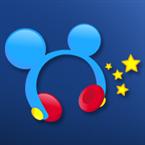 Radio of Magic France