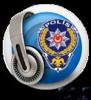 Istanbul Polis Radyosu 94.1 FM Turkey, Istanbul