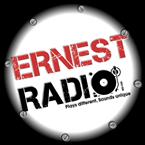Ernest Radio Greece