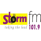 Storm FM 101.9 FM Ghana, Sunyani