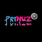 PriMuzFM Russia, Artyom