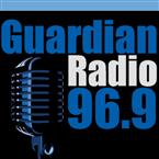 Guardian Talk Radio 96.9 FM Bahamas, Nassau