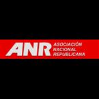 Radio Partido Colorado Paraguay, Asunción