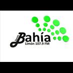 Stereo Bahía Limón 107.9 FM 107.9 FM Costa Rica, Limón