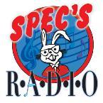 Spec's Radio United States of America