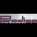 Radio Paradais Spain