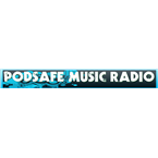 Podsafe Music Radio United States of America