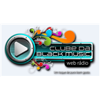 Clube Da Black Music Brazil, Niterói
