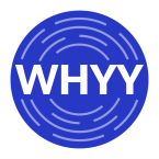 WHYY 88.1 FM United States of America, Berlin