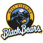 West Virginia Black Bears Baseball Network USA