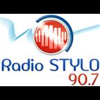 Radio Stylo 90.7 FM Argentina, Villa Dolores