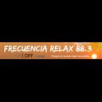 Radio Relax 88.3 FM Argentina, Capilla del Monte