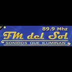 FM del Sol 89.9 FM Argentina, Capilla del Monte