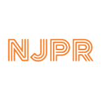 NJ Public Radio 88.1 FM USA, Trenton