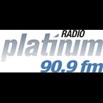 Radio Platinum Fm 90.9 FM Ecuador, Quito