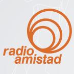 Radio Amistad  FM   Argentina, Córdoba