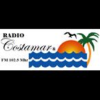 Costamar FM Ecuador 102.5 FM Ecuador, Manta