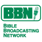 Bible Broadcasting Network 89.7 FM USA, Cincinnati