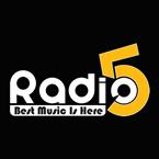 Radio 5 Turkey Turkey