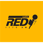Radio Red 92.5 FM Mexico, Tecuala