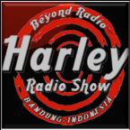 Harley Radio Show Indonesia, Bandung