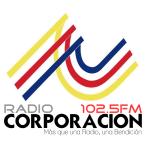 Radio Corporación Talca Chile